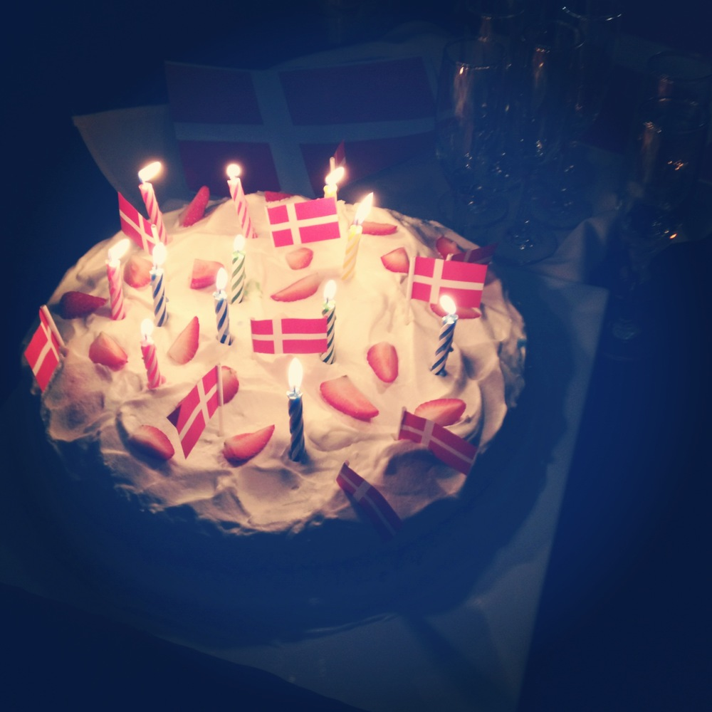 Danish birthday cake.JPG