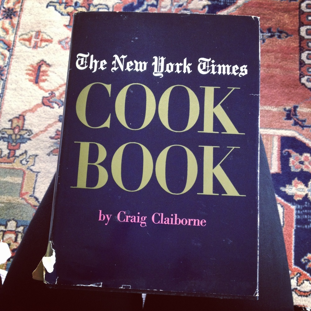 The NYT Cookbook.JPG