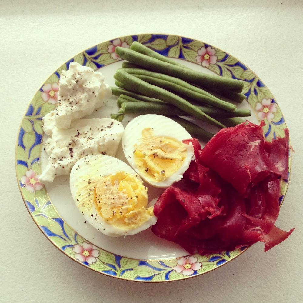 Perfect Snack Plate.JPG