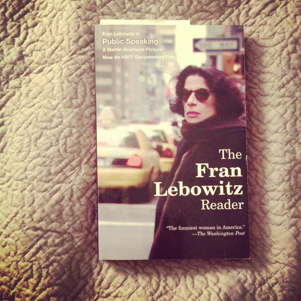 Fran Lebowitz.JPG