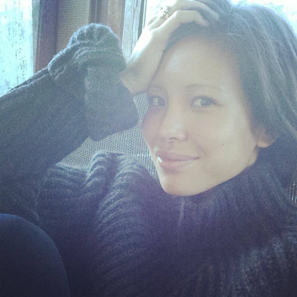 photo (27).JPG