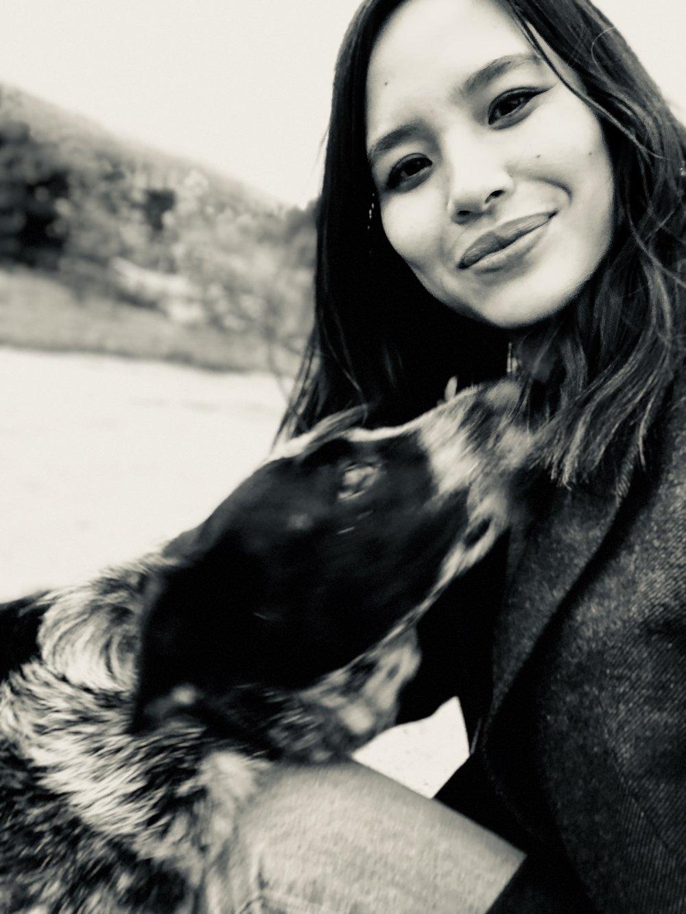 Jessica and Maya.jpg