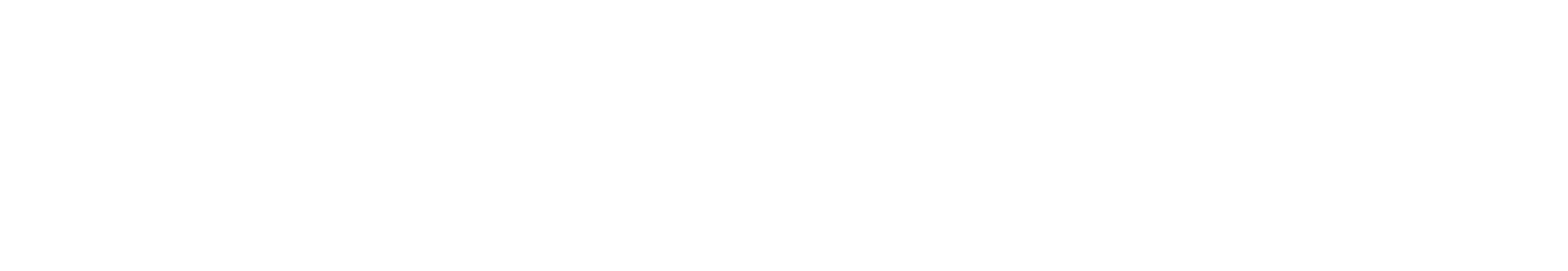 Aho Architects, LLC