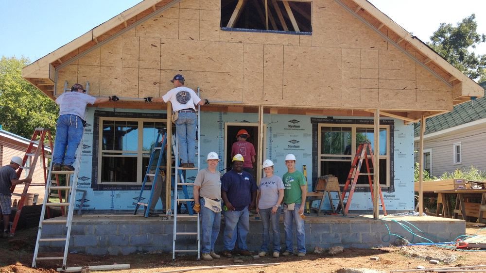 20120920-Habitat-team-far.jpg