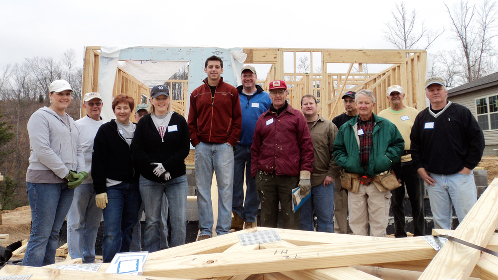 20110316-Habitat-total-team.jpg