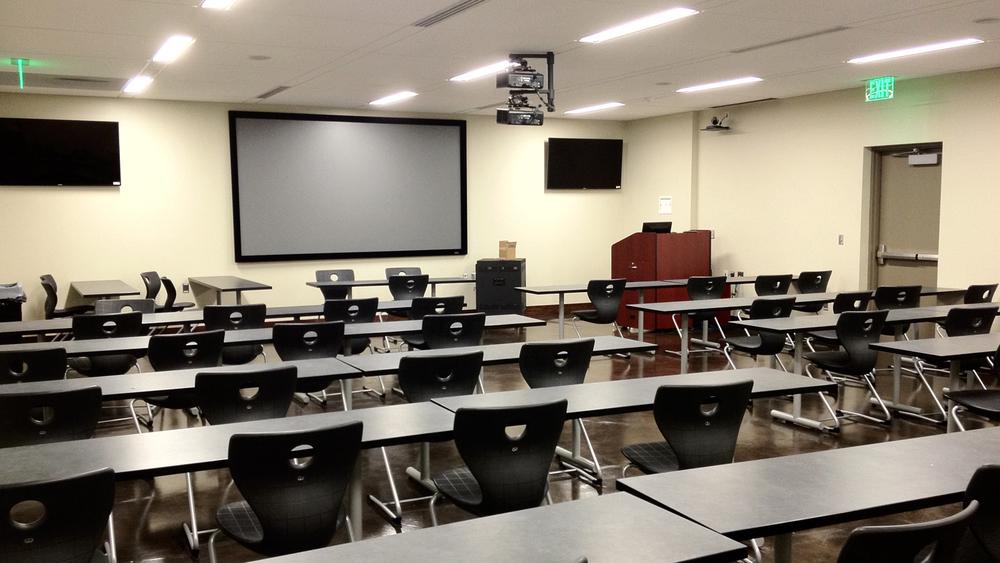 avc-classroom.jpg