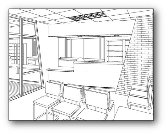 lobby rendering.jpg
