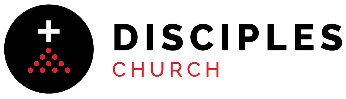 Disciples Church