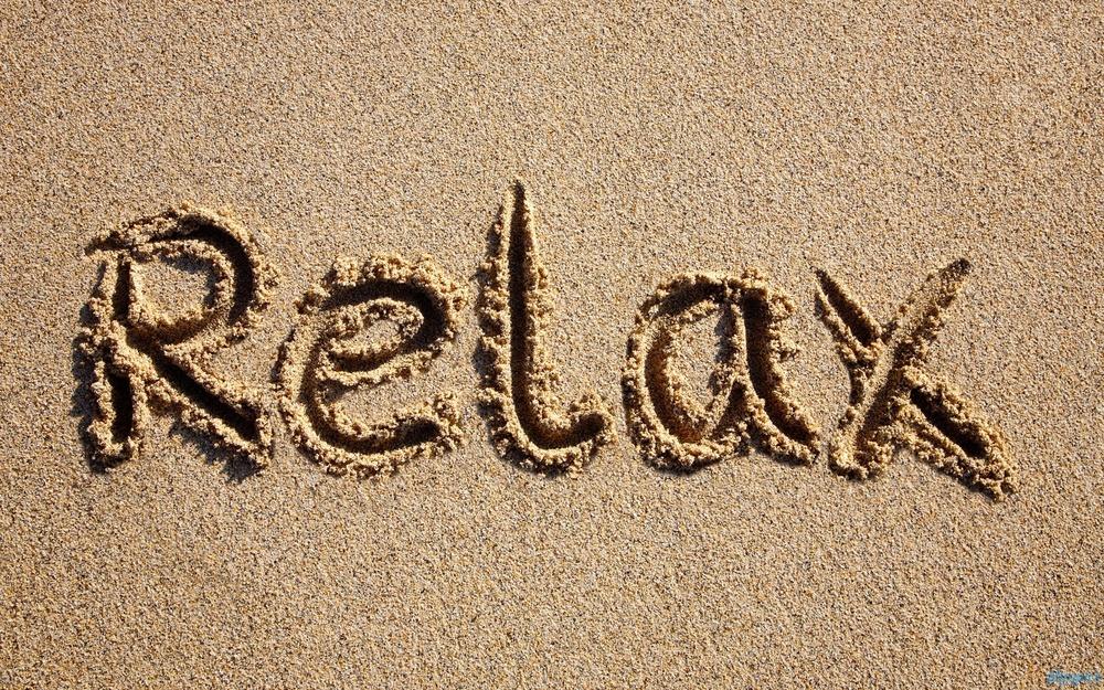 Just-Relax-Beach.jpg
