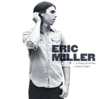 eric_miller_single_art compressed.jpg