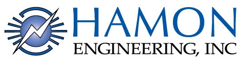Hamon Engineering, Inc