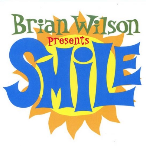 Brian Wilson Presents: SMiLE