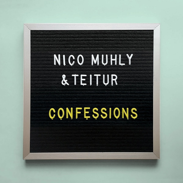 Nico_Muhly__Teitur_-_Confessions_600_600.jpg