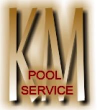 KM Pool Service Logo.jpg