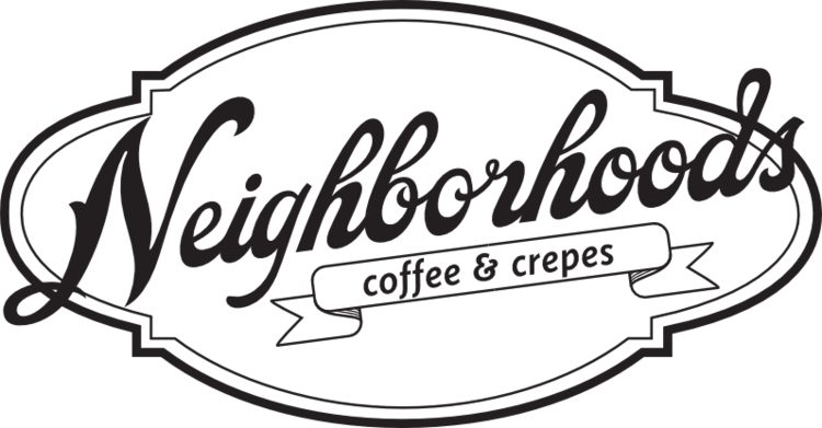 Neighborhoods Cafe