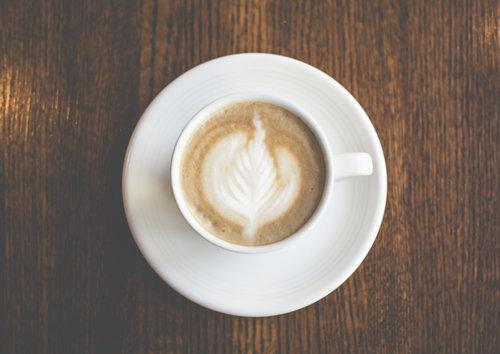 img_1214jpg - Cafe
