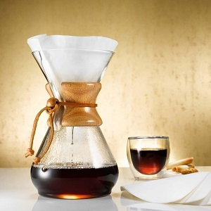 chemex-pour-over-coffee-maker.jpg