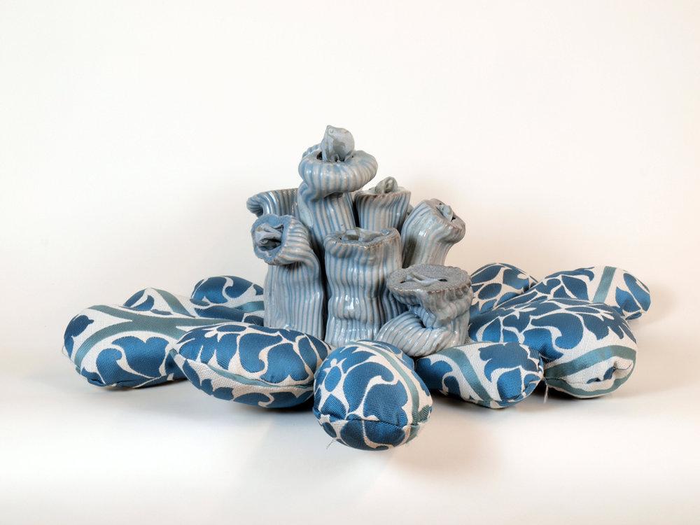Blue Riftia Pachyptila.JPG