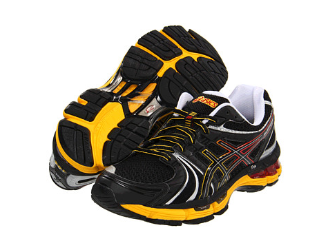 The ACIS Kayano-18