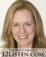 advisor_valerie.jpg
