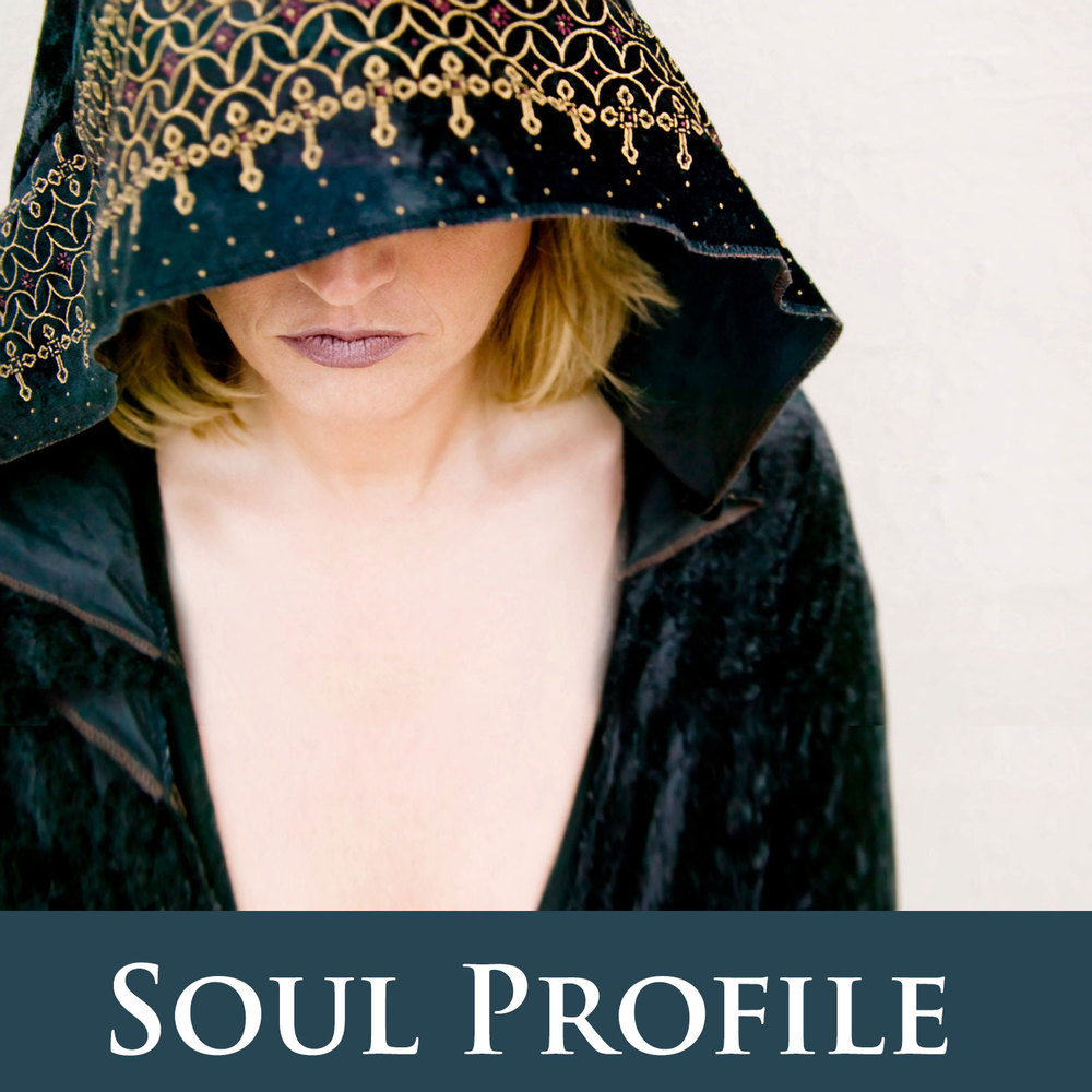soul_profile.jpg