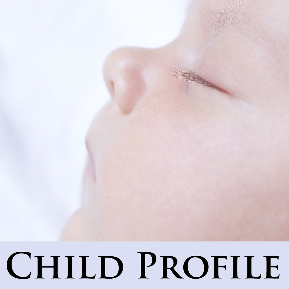child_profile.jpg