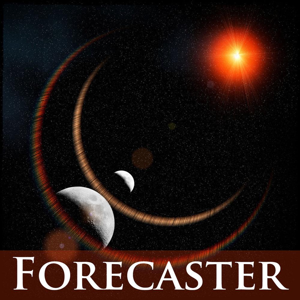 forecaster.jpg