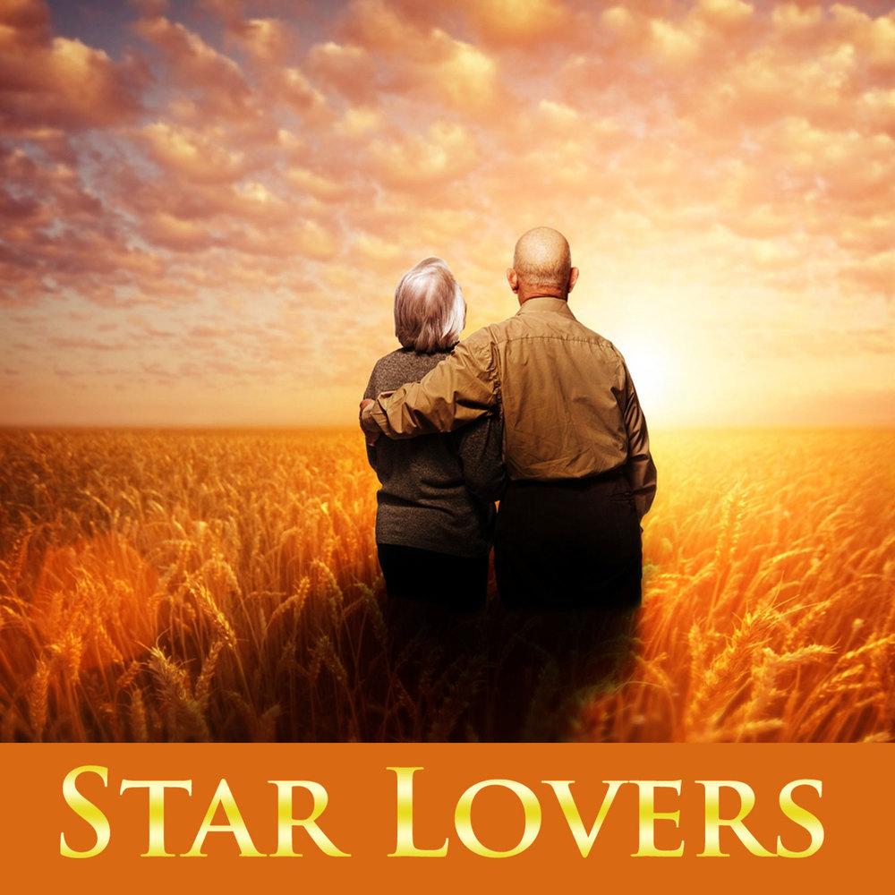 star_lovers.jpg