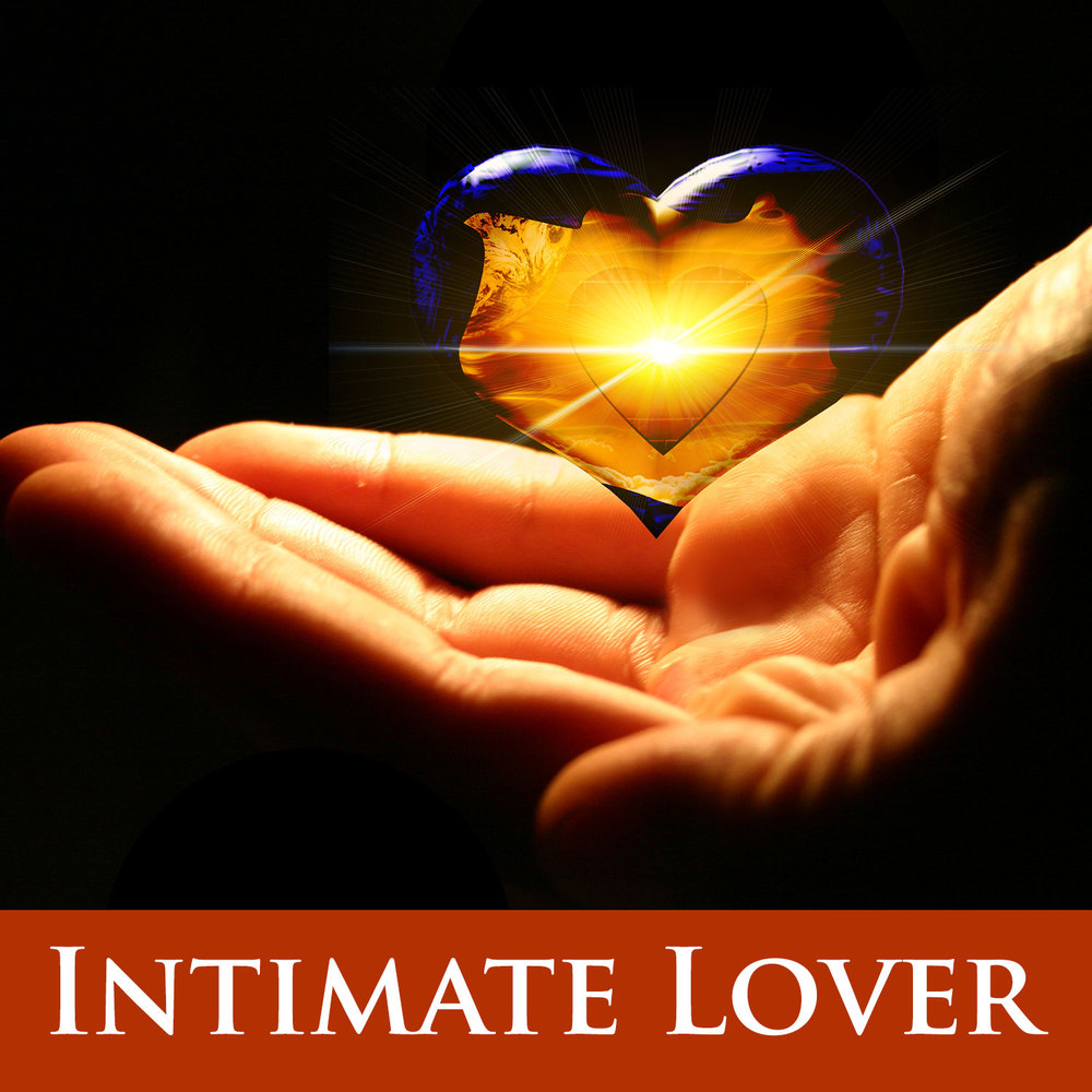 intimate_lover.jpg