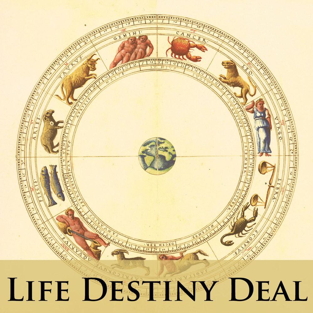 life_destiny.jpg