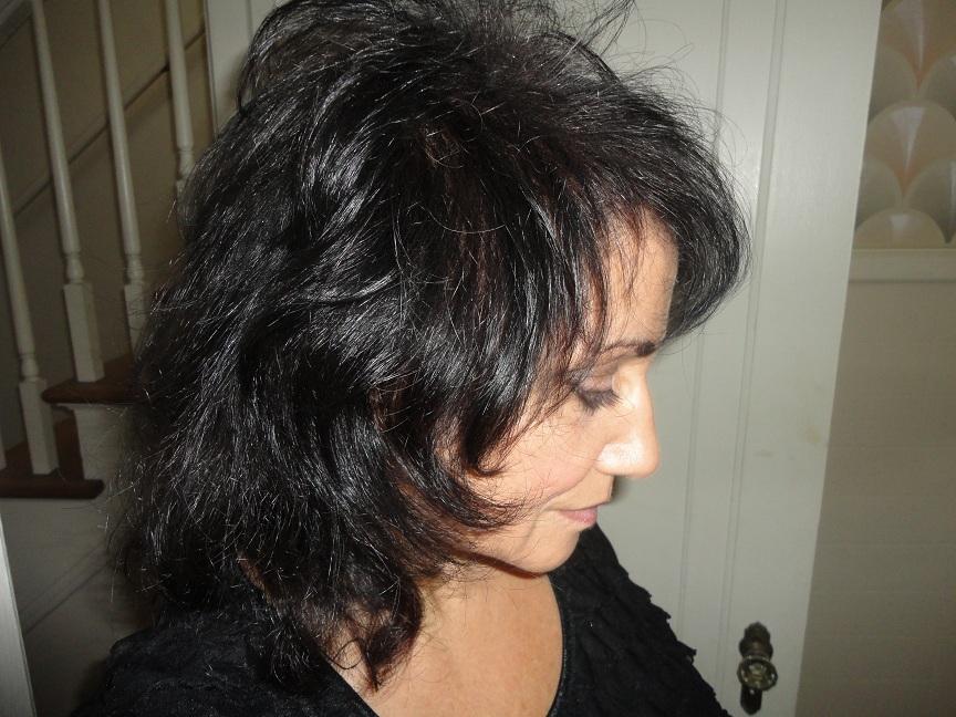 Debbie Bertran