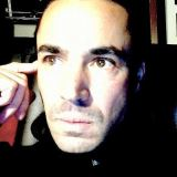 marc_daniels.jpg