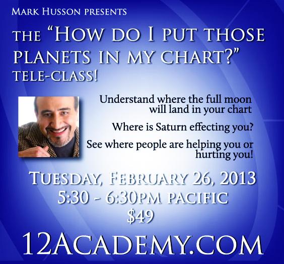 astrology_class_feb13.jpg