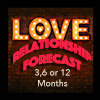 relationship_report._sm.jpg