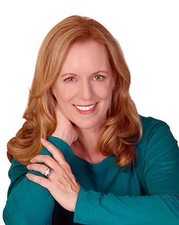 Valerie Camozzi, RN Clairvoyant, Channel, Dream Interpretation, Relationships, Spiritual Counselor Valerie has been communicating with the Angelic and Spirit realm from a young age and sharing messages with those around her. She facilitates clarity and guidance in areas you have questions about. As Founder of Light Resonance Healing® expect all things to be possible as loving messages and steps to take are given to guide, heal, inspire, and empower you.