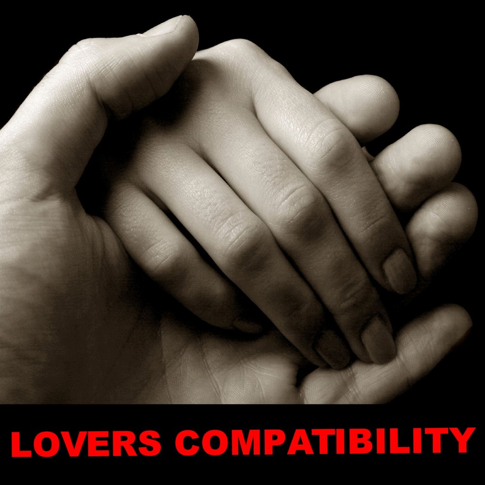 relationship_specials.jpg