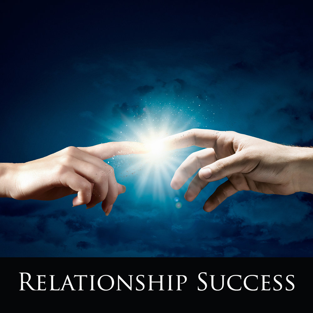 relation_success1.jpg