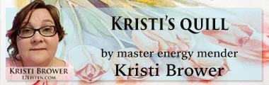 kristi_banner_pp.jpg