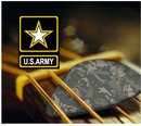 Follow the US Army Band