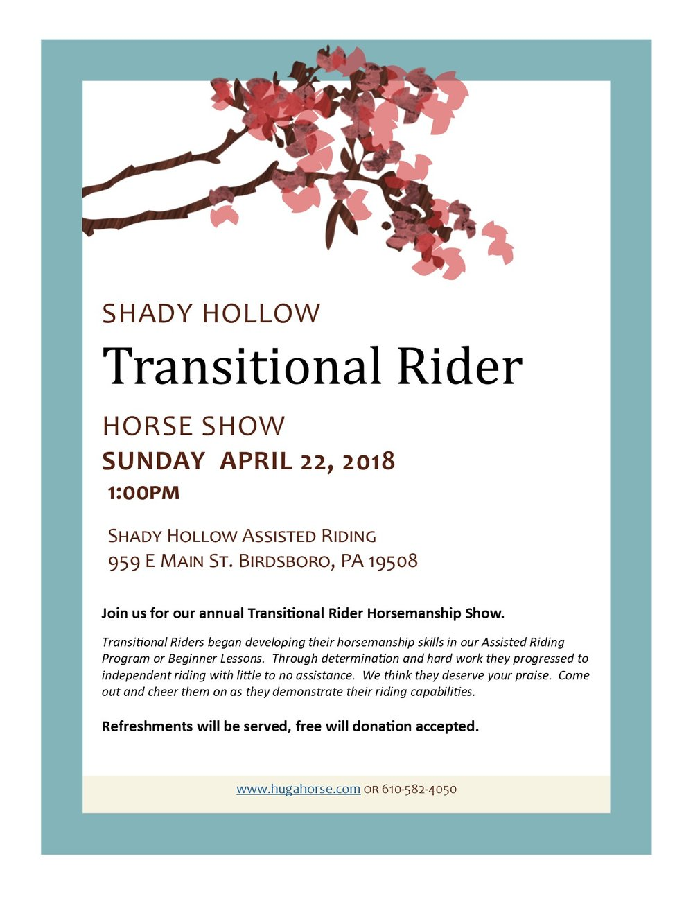 Transitional Horse Show.jpg
