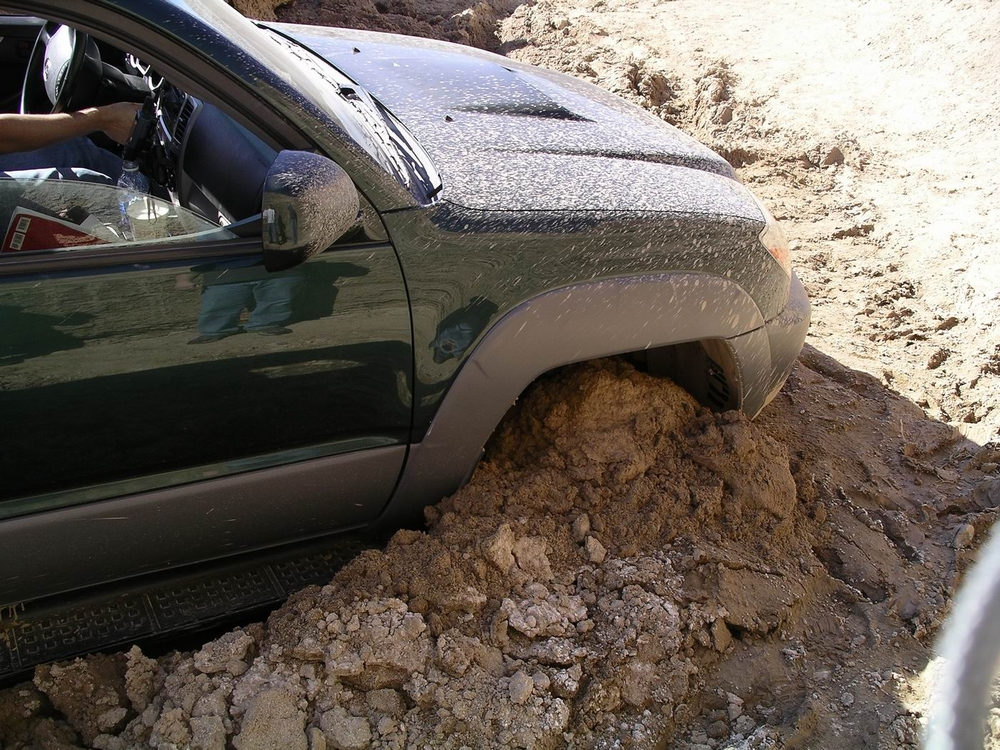 spblat-mud-1400.jpg