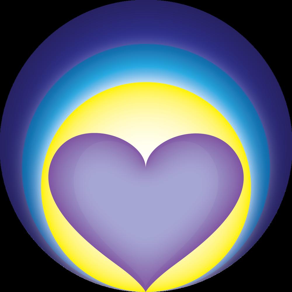 Symbol Meaning Morgansheart