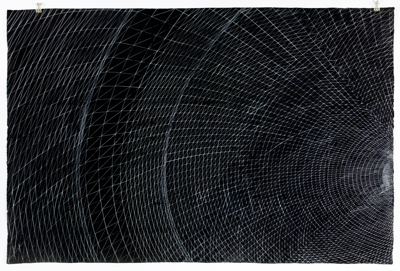 Dark Matter (Ripple)
