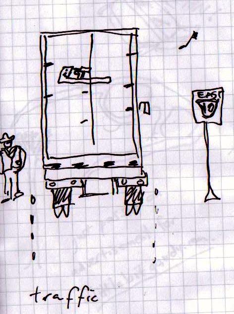 Comics.14.jpg