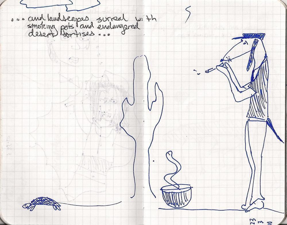 3.ligre.jpg