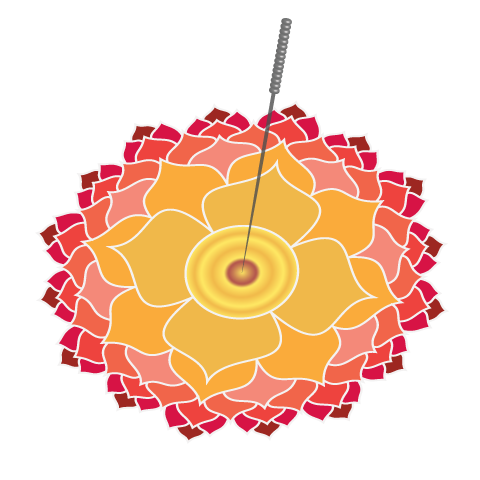 acupuncture-lotus.png