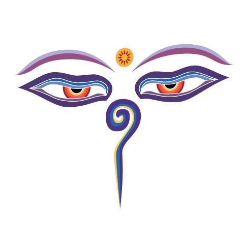 meditation_eyes.png