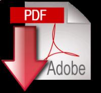 pdf_Icon_16.png