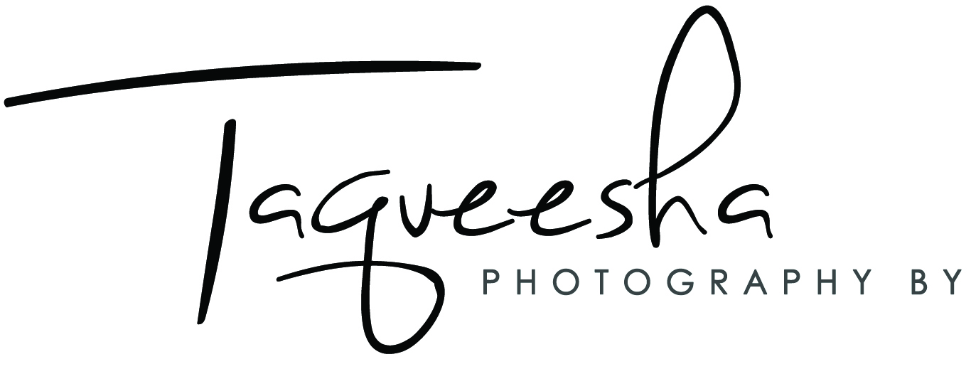 Photography by Taqueesha | Wedding photographer