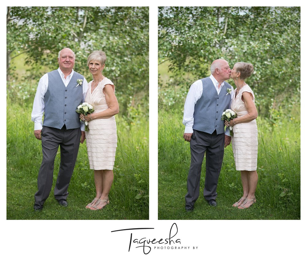 Kamloops wedding photographer_2755.jpg